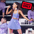 Celebrity Photo: Ariana Grande 3000x3000   5.1 mb Viewed 3 times @BestEyeCandy.com Added 961 days ago