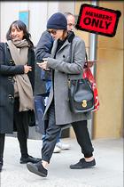 Celebrity Photo: Carey Mulligan 2400x3600   1.9 mb Viewed 4 times @BestEyeCandy.com Added 917 days ago