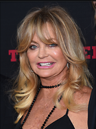 Celebrity Photo: Goldie Hawn 2687x3600   1.1 mb Viewed 125 times @BestEyeCandy.com Added 754 days ago