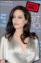 Celebrity Photo: Angelina Jolie 3056x4608   3.7 mb Viewed 15 times @BestEyeCandy.com Added 755 days ago