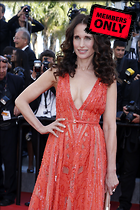 Celebrity Photo: Andie MacDowell 3456x5184   2.1 mb Viewed 9 times @BestEyeCandy.com Added 325 days ago