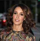 Celebrity Photo: Jennifer Beals 2700x2762   859 kb Viewed 105 times @BestEyeCandy.com Added 3 years ago