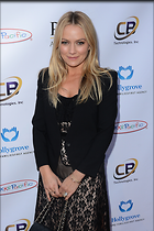 Celebrity Photo: Becki Newton 2400x3600   960 kb Viewed 281 times @BestEyeCandy.com Added 3 years ago