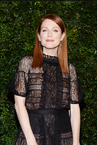 Celebrity Photo: Julianne Moore 2400x3600   1.2 mb Viewed 15 times @BestEyeCandy.com Added 31 days ago