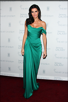 Celebrity Photo: Angie Harmon 1667x2500   407 kb Viewed 53 times @BestEyeCandy.com Added 678 days ago