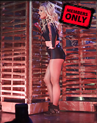 Celebrity Photo: Britney Spears 2826x3571   3.3 mb Viewed 18 times @BestEyeCandy.com Added 3 years ago