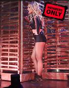 Celebrity Photo: Britney Spears 2826x3571   3.3 mb Viewed 17 times @BestEyeCandy.com Added 920 days ago