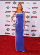 Celebrity Photo: Adrianne Palicki 2216x3012   1.1 mb Viewed 45 times @BestEyeCandy.com Added 621 days ago