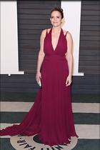 Celebrity Photo: Tina Fey 2000x3000   1.2 mb Viewed 97 times @BestEyeCandy.com Added 727 days ago