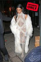 Celebrity Photo: Kourtney Kardashian 2690x4036   1.6 mb Viewed 0 times @BestEyeCandy.com Added 51 days ago
