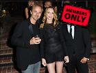 Celebrity Photo: Heather Graham 2048x1570   1.3 mb Viewed 2 times @BestEyeCandy.com Added 623 days ago
