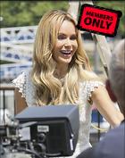 Celebrity Photo: Amanda Holden 2804x3543   1.8 mb Viewed 4 times @BestEyeCandy.com Added 696 days ago