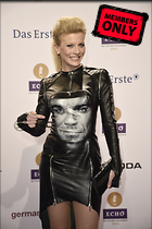 Celebrity Photo: Eva Habermann 2403x3600   1.7 mb Viewed 1 time @BestEyeCandy.com Added 612 days ago