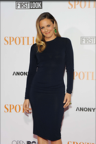 Celebrity Photo: Alicia Silverstone 2100x3150   182 kb Viewed 74 times @BestEyeCandy.com Added 520 days ago