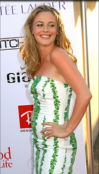 Celebrity Photo: Alicia Silverstone 1540x2700   556 kb Viewed 95 times @BestEyeCandy.com Added 597 days ago