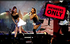 Celebrity Photo: Ariana Grande 4632x2880   7.4 mb Viewed 7 times @BestEyeCandy.com Added 973 days ago