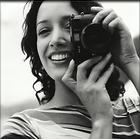 Celebrity Photo: Jennifer Beals 1500x1493   232 kb Viewed 69 times @BestEyeCandy.com Added 813 days ago