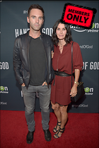 Celebrity Photo: Courteney Cox 3081x4629   4.2 mb Viewed 7 times @BestEyeCandy.com Added 950 days ago