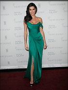 Celebrity Photo: Angie Harmon 1901x2500   407 kb Viewed 151 times @BestEyeCandy.com Added 678 days ago