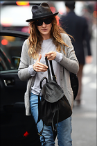 Celebrity Photo: Sarah Jessica Parker 3280x4928   1.2 mb Viewed 19 times @BestEyeCandy.com Added 145 days ago