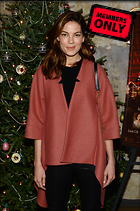 Celebrity Photo: Michelle Monaghan 1362x2048   1.9 mb Viewed 4 times @BestEyeCandy.com Added 689 days ago