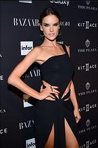 Celebrity Photo: Alessandra Ambrosio 2400x3600   912 kb Viewed 203 times @BestEyeCandy.com Added 861 days ago