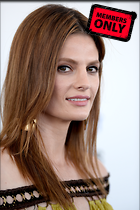Celebrity Photo: Stana Katic 3280x4928   2.7 mb Viewed 7 times @BestEyeCandy.com Added 429 days ago