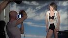 Celebrity Photo: Evangeline Lilly 1920x1080   404 kb Viewed 252 times @BestEyeCandy.com Added 1085 days ago
