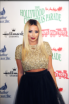 Celebrity Photo: Aubrey ODay 2400x3600   1,031 kb Viewed 31 times @BestEyeCandy.com Added 821 days ago