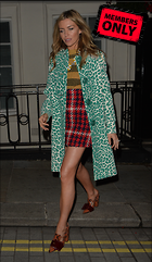 Celebrity Photo: Abigail Clancy 2642x4540   5.9 mb Viewed 1 time @BestEyeCandy.com Added 437 days ago
