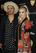 Celebrity Photo: Ashlee Simpson 2036x3000   829 kb Viewed 36 times @BestEyeCandy.com Added 481 days ago