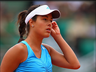 Celebrity Photo: Ana Ivanovic 3000x2218   639 kb Viewed 26 times @BestEyeCandy.com Added 451 days ago