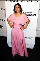 Celebrity Photo: Rosario Dawson 2100x3150   589 kb Viewed 36 times @BestEyeCandy.com Added 427 days ago