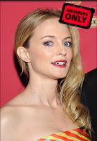 Celebrity Photo: Heather Graham 2790x4047   1.5 mb Viewed 16 times @BestEyeCandy.com Added 1044 days ago