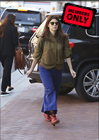 Celebrity Photo: Marisa Tomei 2122x3000   1.8 mb Viewed 1 time @BestEyeCandy.com Added 59 days ago