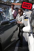 Celebrity Photo: Alyson Hannigan 3456x5184   2.8 mb Viewed 1 time @BestEyeCandy.com Added 458 days ago