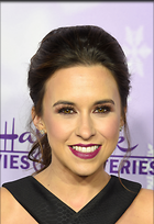 Celebrity Photo: Lacey Chabert 2465x3600   703 kb Viewed 83 times @BestEyeCandy.com Added 158 days ago