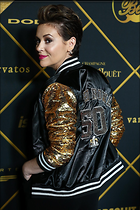 Celebrity Photo: Alyssa Milano 1365x2048   1.2 mb Viewed 242 times @BestEyeCandy.com Added 762 days ago
