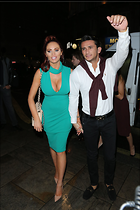 Celebrity Photo: Amy Childs 2819x4229   877 kb Viewed 38 times @BestEyeCandy.com Added 749 days ago