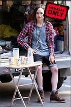 Celebrity Photo: Ellen Page 2980x4470   1.8 mb Viewed 3 times @BestEyeCandy.com Added 937 days ago