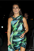 Celebrity Photo: Danica Patrick 3456x5184   1,026 kb Viewed 14 times @BestEyeCandy.com Added 307 days ago