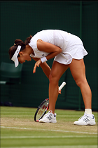Celebrity Photo: Ana Ivanovic 2592x3888   848 kb Viewed 44 times @BestEyeCandy.com Added 567 days ago