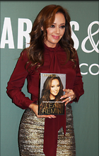 Celebrity Photo: Leah Remini 1909x3000   552 kb Viewed 50 times @BestEyeCandy.com Added 164 days ago