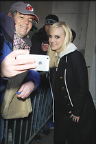 Celebrity Photo: Anna Faris 2073x3100   1,105 kb Viewed 31 times @BestEyeCandy.com Added 372 days ago