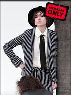 Celebrity Photo: Ellen Page 2702x3600   2.8 mb Viewed 2 times @BestEyeCandy.com Added 944 days ago