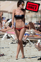 Celebrity Photo: Aida Yespica 2400x3600   2.0 mb Viewed 15 times @BestEyeCandy.com Added 1085 days ago