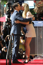 Celebrity Photo: Gwyneth Paltrow 1490x2236   245 kb Viewed 345 times @BestEyeCandy.com Added 685 days ago