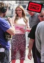 Celebrity Photo: Amanda Holden 2468x3543   1.8 mb Viewed 6 times @BestEyeCandy.com Added 694 days ago