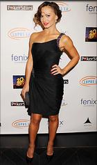Celebrity Photo: Karina Smirnoff 2400x4062   863 kb Viewed 216 times @BestEyeCandy.com Added 3 years ago