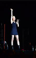 Celebrity Photo: Jessie J 1536x2418   186 kb Viewed 90 times @BestEyeCandy.com Added 636 days ago